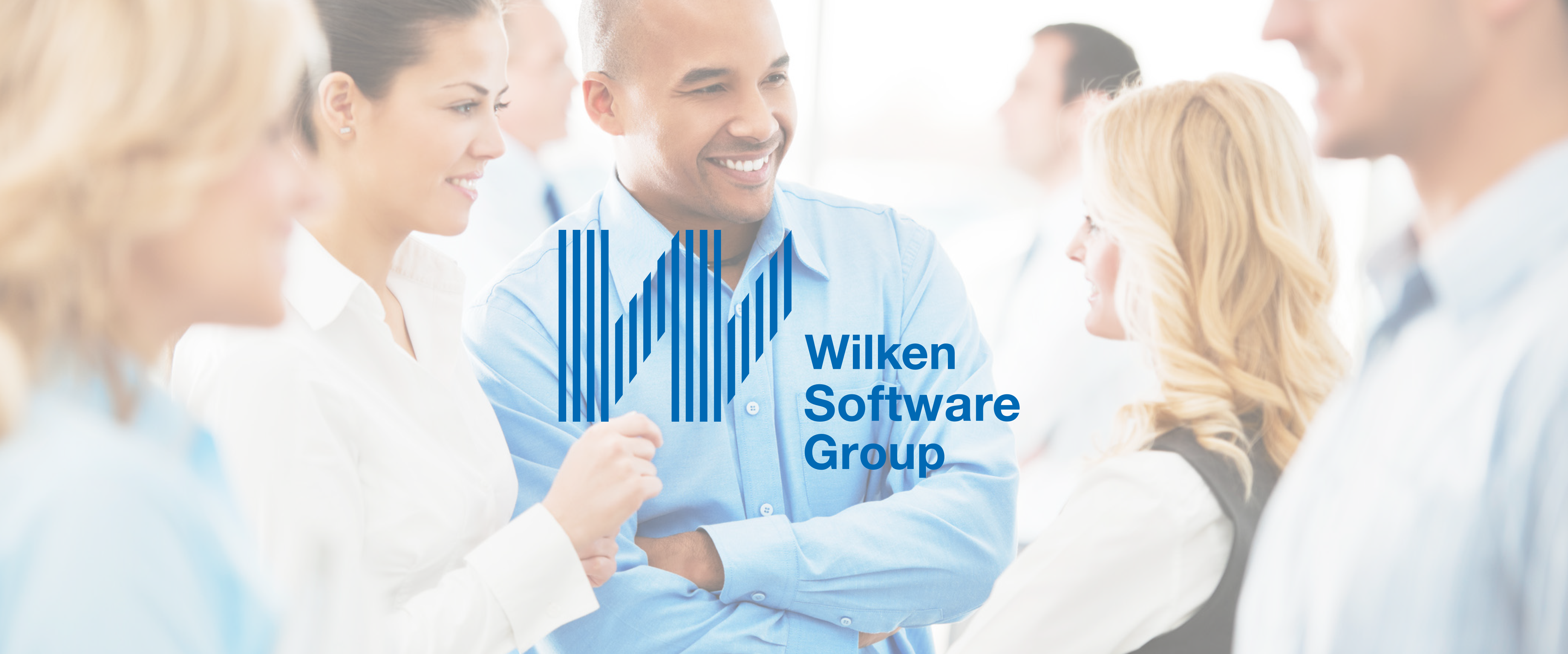 Wilken Kundenforum 2019