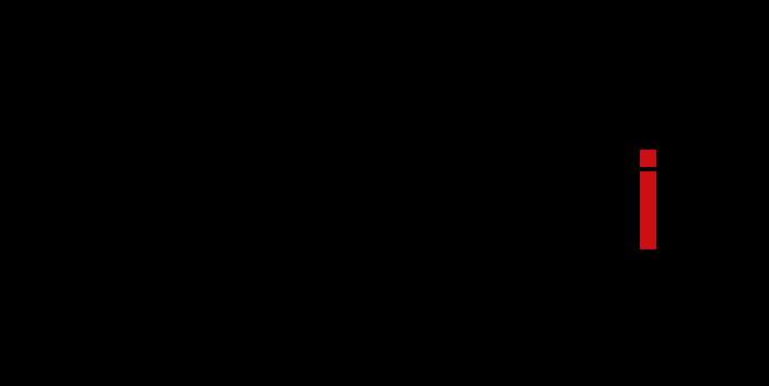 Tremondi Logo